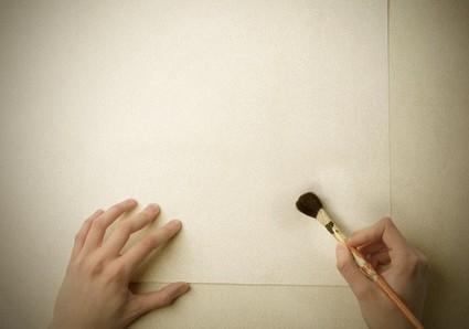 Dare to Create Authentically - DesignTAXI.com | genuineMIX: Social Media Highlights | Scoop.it