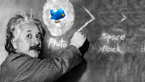 Brilliant Quiet Twitter Lists Prospecting Idea from @KDHungerford | AtDotCom Social media | Scoop.it