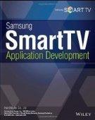 Samsung SmartTV Application Development - PDF Free Download - Fox eBook | Web Development | Scoop.it