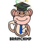 New BrainChimp Book FREE on Amazon Kindle For Five Days ...   College Algebra   Scoop.it