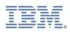 IBM CEO Study: Command & Control Meets Collaboration - MarketWatch (press release)   Peer2Politics   Scoop.it