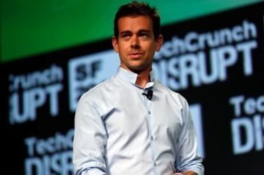 5 consejos del fundador de Twitter para crear startups exitosas | Creativity and entrepreneurship | Scoop.it