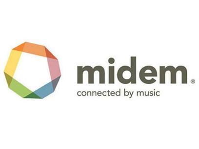 √ Midem unveils the 30 music startups shortlisted for its Midemlab 2015 competition | Big Media (En & Fr) | Scoop.it