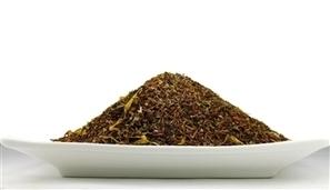 Chocolate Mint Tea   Chocolate Mint Rooibos Tea   Bulk Loose Leaf Tea   Green Tea   Scoop.it