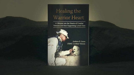 Phoenix Marine veteran helping others overcome PTSD - KPHO Phoenix | Post Traumatic Stress | Scoop.it