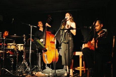 Art, nature et flamenco - Sud Ouest | La danse flamenco et sévillanes | Scoop.it