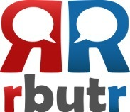 rbutr - Rebuttals, Debunkings and Counter Arguments to misinformation on the internet - Think Again | Ed Tech | Scoop.it