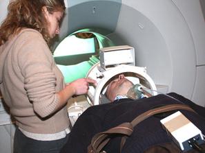 Le cerveau des parfumeurs se modifie en fonction de leur expérience - Communiqués et dossiers de presse - CNRS | PsyMag | Scoop.it