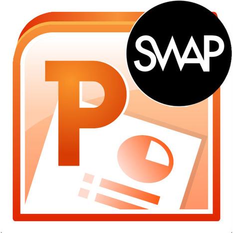 9 Essential Microsoft PowerPoint 2010 Tips | Gagner une heure par jour | Scoop.it