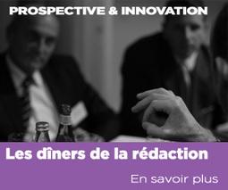 Jeremy Rifkin – L'heure du partage | Nouvelle Trace | Scoop.it