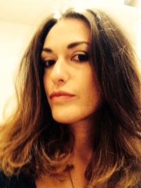 Consulenza Cosmetologica Roma - Elena Laurenti | Viso Giovane [senza bisturi!] | Scoop.it