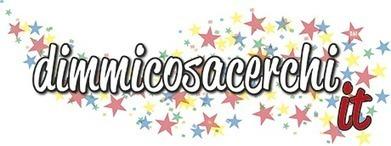 Taggare gli utenti su DimmiCosaCerchi | News | Scoop.it