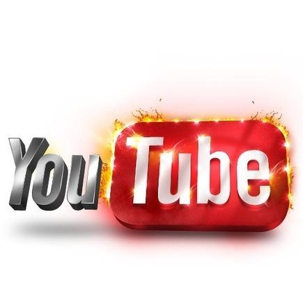 I Tuoi Video In Prima Pagina Su Google: GUIDA #SEO YOUTUBE   ToxNetLab's Blog   Scoop.it