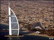 BBC NEWS | UK | Tourists warned of UAE drug laws | Das Leben des Sebastians | Scoop.it