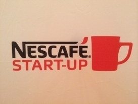 Nescafe Mines CES for Next Big Idea In ... Coffee | Chicago Street Smart Real Estate, News and Fun Info | Scoop.it