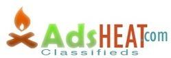 Welcome :: Ads Heat Classifieds | www.adsheat.com | Scoop.it