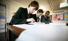 Compulsory maths lessons until 18 would be a miscalculation - EducationGuardian.co.uk | APS Instructional Technology ~ Mathematics Content | Scoop.it