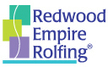 Read reviews for Redwood Empire Rolfing® SI | rolfing | Scoop.it