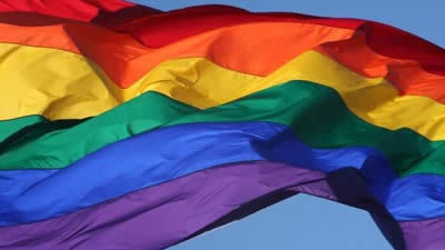 With Rhode Island, 50 Million Americans Will Now Live in Marriage Equality States - eNews Park Forest | Coffee Party Equality | Scoop.it