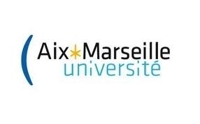 Capgemini facilite l'insertion professionnelle des étudiants de l'Université d'Aix ... - 01net | L'insertion des diplômés en informatique | Scoop.it