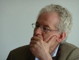 Jean-Charles Vegliante | Poezibao | Scoop.it