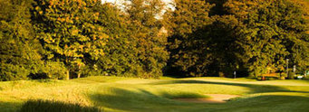 Golf Course Offers  In Manchester | Golf Course | Scoop.it