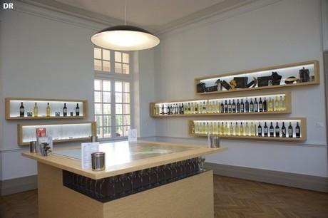 Musée de la vigne et du vin de Cadillac | Partance - Tourisme | Tourisme Sud-Ouest | Aquitaine OnLine | BIENVENUE EN AQUITAINE | Scoop.it