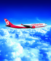 Know Your Airline Before You Fly, My Chat with Air Berlin - Serge ... | AIR CHARTER NEWS | Scoop.it