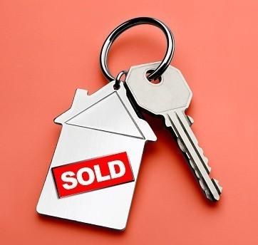 Découvrez les opportunités immobilières avec votre agence ORPI à St Denis | Actualités immobilières en France | Scoop.it
