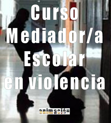 Violencia escolar | Cursos educacion, trabajo social, integracion social | Scoop.it