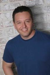 A Message for You from John Edward | Grief and Loss | Scoop.it