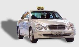 Essaouira Taxi | Location voiture Essaouira | Scoop.it