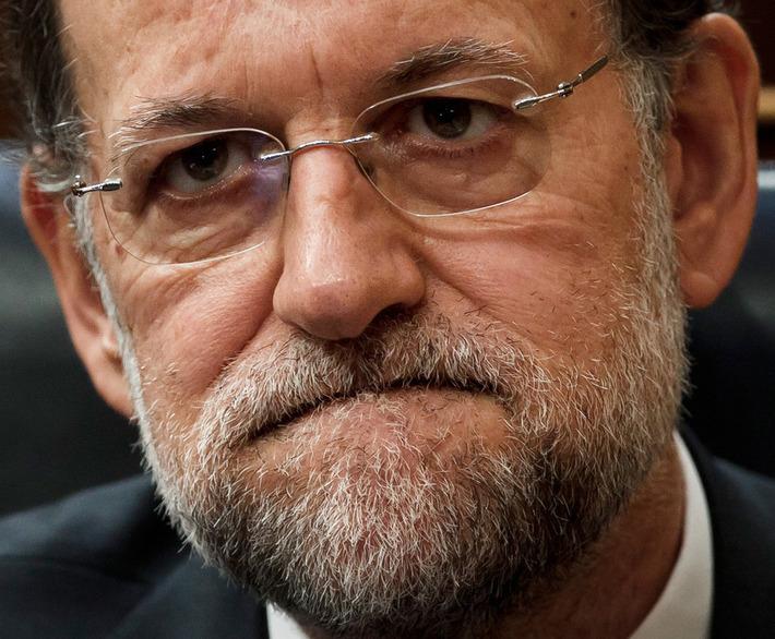El presidente Mariano Rajoy es un imbécil. Hanlon tiene razón. | Partido Popular, una visión crítica | Scoop.it