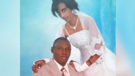 Sudanese Woman Facing Death Sentence Gives Birth | EMU238 GEO 160 | Scoop.it