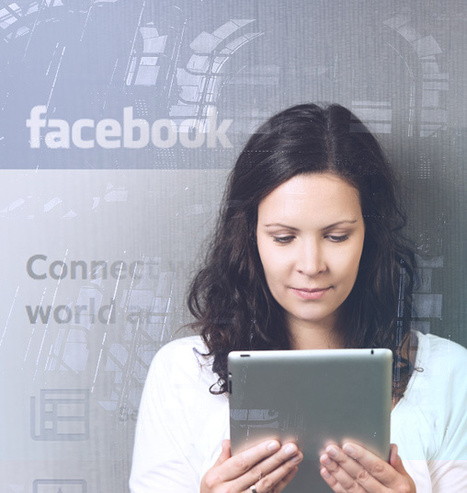 Could Quitting Facebook Be a Mistake? | interlinc | Scoop.it