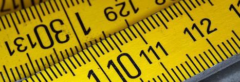 Media Queries: device-width & width – wo ist der Unterschied? | Die ... | responsive design | Scoop.it