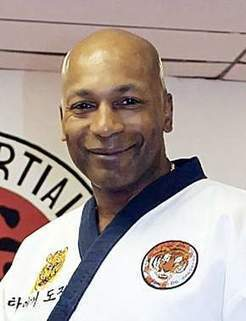 Martial arts master gets hall of fame spot - So Md News | Tang Soo Do | Scoop.it