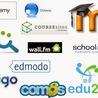 TIC y Educación