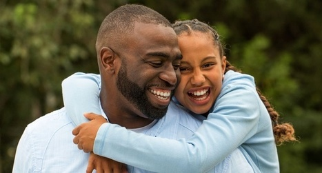 (Empathic Parenting) Low testosterone may make you a better father | Empathic Family & Parenting | Scoop.it