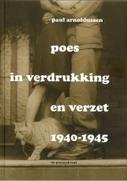 Poes in verdrukking en verzet | Koninklijke Bibliotheek | Blogs over boeken | Ter leering ende vermaeck | Scoop.it