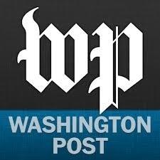 Washington Post   Mediocre Me   Scoop.it