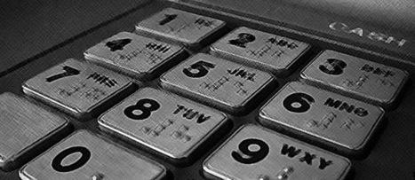 Por qué es relativamente fácil adivinar el PIN de una tarjeta bancaria o un móvil | MÁSMÓVIL: Sin vuelta de hoja | Informática 4º ESO | Scoop.it