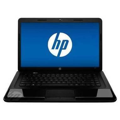HP 2000-2d20nr Review | Laptop Reviews | Scoop.it