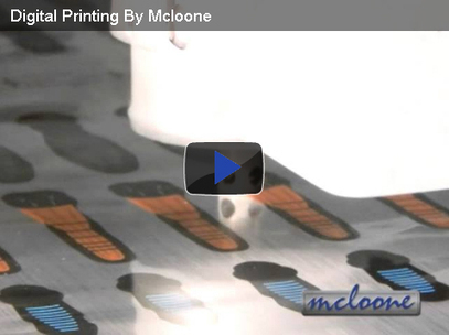 Digital Printing   Digital Labels   Mcloone   Our Services and Processes   Scoop.it
