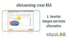 Educacionlab - YouTube | Creación de contenidos | Scoop.it