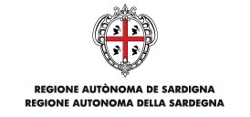 """Contributi al """"cicloturismo"""" -Regione Autonoma della Sardegna   Contributi Sardegna Finanziamenti Agevolazioni fiscali   Scoop.it"""