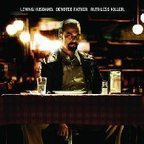 IMDb - Movies, TV and Celebrities | Cinema | Scoop.it