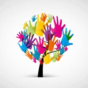 Service client : nouveautés métiers   La veille du Web Marketing, E-commerce et Réseaux Sociaux pour les professionnels   Scoop.it