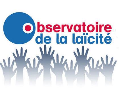 Création du Prix de la laïcité de la République française - MJ France (Communiqué de presse) | Veille sur le voile | Scoop.it