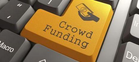 Les oubliés du crowdfunding racontent leur mauvaise expérience | Startup et financements | Scoop.it